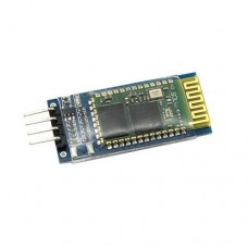 Модуль Bluetooth HC-06 для ARDUINO