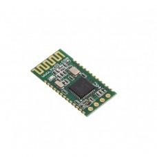 Модуль Bluetooth HC-08 на мікросхемі CC2540