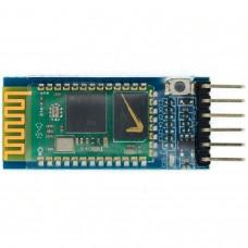 Модуль Bluetooth HC-05 для ARDUINO