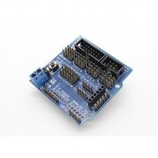 Плата розширення Sensor Shield Ver.5 для ARDUINO UNO