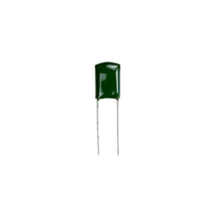 0,022мкФ (UF) 100В (V) 10% CL-11