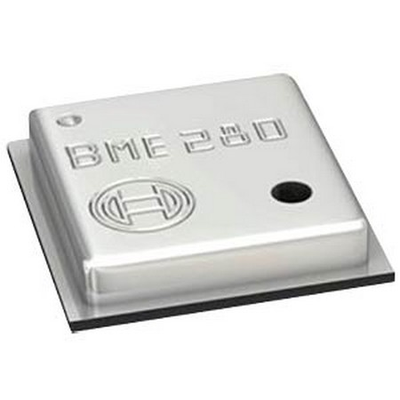 Датчик - BME280
