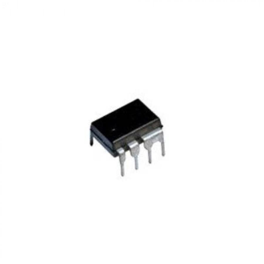 FSD210 Мікросхема розподілу електроживлення