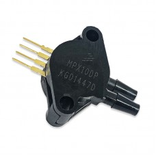 Датчик тиску MPX10DP