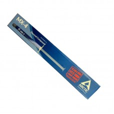 Термопаста ARCTIC MX-4 2г
