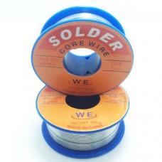 Припой SOLDER core wire 200 грамм