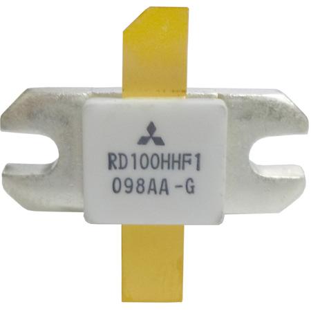 RD100HHF1