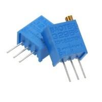 Резистор 300 кОм 300K 3296W