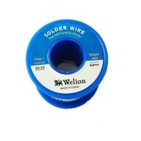 Припой Welion 200 грам