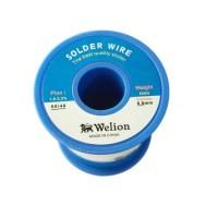 Припой Welion 500 грам