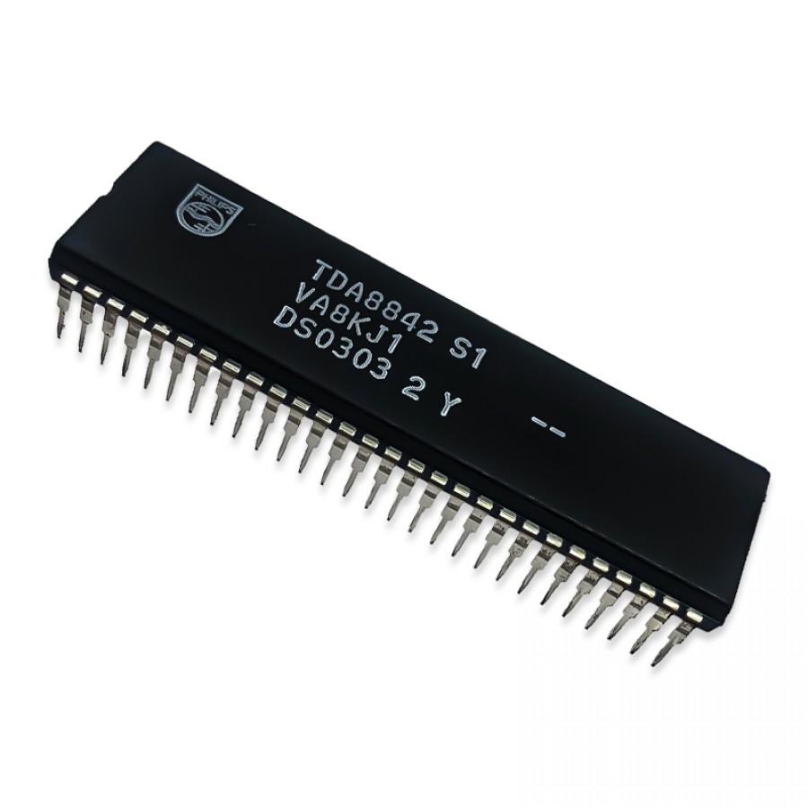 TDA8842/N2