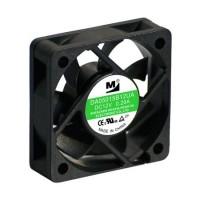 DA05015S12U (12V, 0.22A)