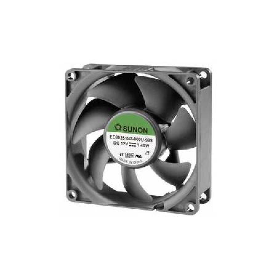EE80251S2-0000-999 (12V, 1.4W)