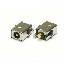 HJ-147 - разъем питания для HP mini110 mini210 mini1103