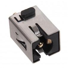 HJ-149 - разъем питания для ASUS A43, A53, K43, K53, X43, X53, серии, Lenovo IdeaPad