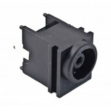 HJ-153 - разъем питания для Sony VGN, Sony Z505, PCG серии