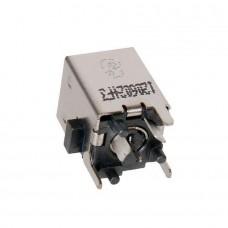HJ-140 - разъем питания для HP PAVILION AIO 21-2014 21-2024 J4V78AA 776431-001 HP 19-2020XT 19-2120X