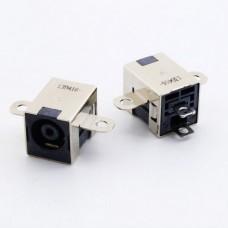 HJ-186 - разъем питания для LG R410 R510 R560 R580 серии