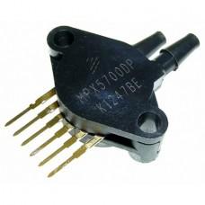 MPX5700DP