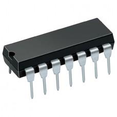 MCP604-I/P