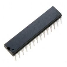 MAX1480BCPI