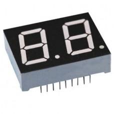 E20801-G-UR5-8-W