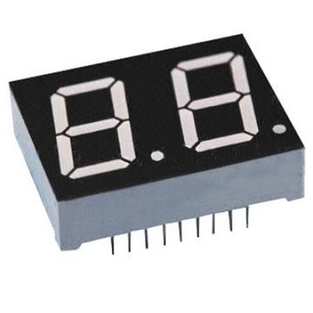 E20362-I-K2-8-W