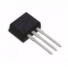 Транзистор P-канал IRFU9024NPBF I2PACK