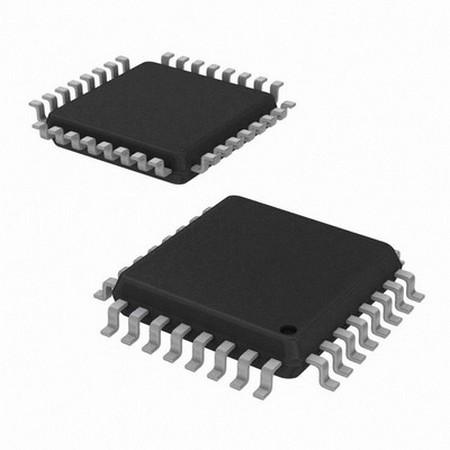 C8051F221-GQ