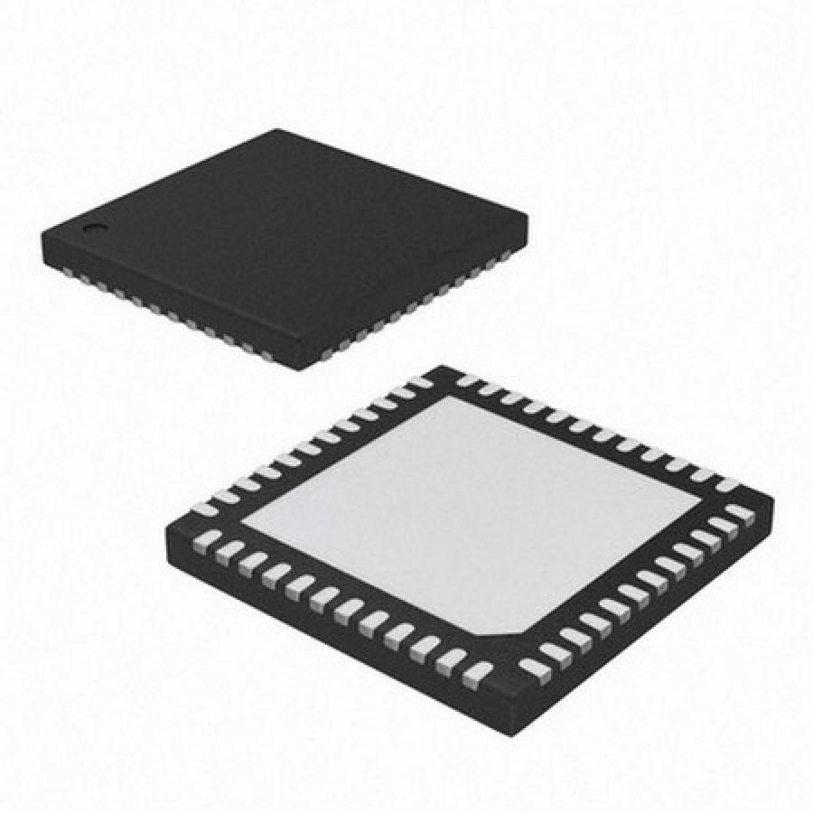 STM32F103CBU6 Мікроконтролер