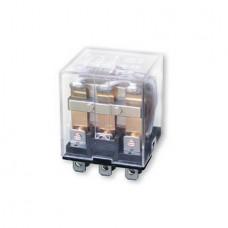 HLS-13F-3-AC220V-10A