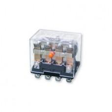 HLS-13F-4-AC220V-10A