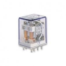 HLS-4453(18F)-AC220V-2C-P-5A