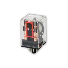 HLS-MK2P-AC220V-10A