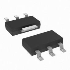 Транзистор NPN BFG591 SOT-223