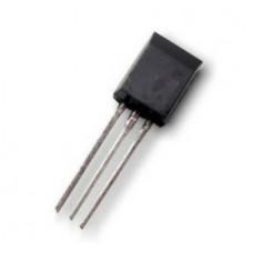 Транзистор PNP 2SA1626 SOT-23