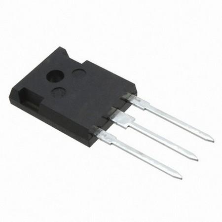 Транзистор - IRFP3306