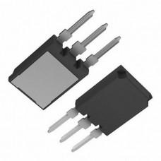 Транзистор IGBT IRG4BAC50W-S TO-247_super