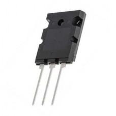 Транзистор PNP 2SA1943+2SC5200 TO-264