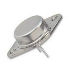 Транзистор NPN BUX48A TO-3
