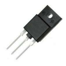 Транзистор NPN 2SD5703(=KSD5703) TO-3PF
