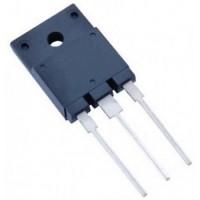 Транзистор NPN 2SC4458 TO-3PML
