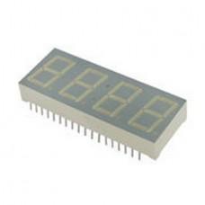 E40561-L-UR3-8-W