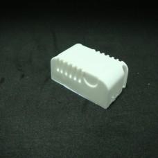 Корпус пластиковий LPS071
