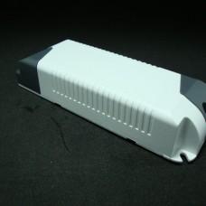 Корпус пластиковий LPS104