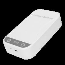 Стерилизатор для мобильного телефона