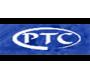 Princeton Technology Corp