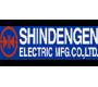 Shindengen Electric