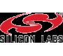 Silicon Laboratories