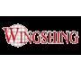 Wingshing